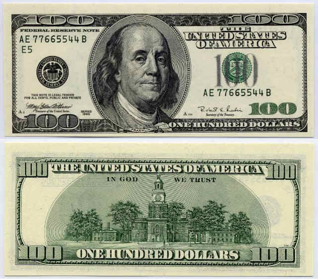 100_dollar_bill front and back.jpg