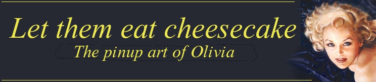 You can support this blog. Buy the artwork of Olivia and other pinux art at Amazon now.  Thanks!