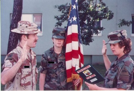 Army medic here Reenlist_sm_psec