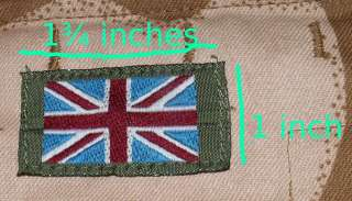 WTK - Where are these made? What are they called? UK_uniform-flag_2016a_tn